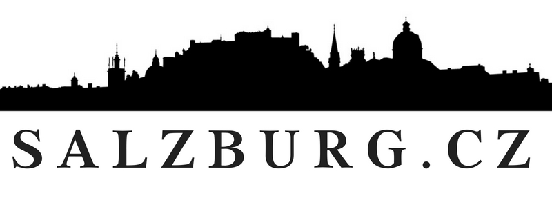 salzburg.cz